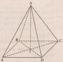 Bài 2 trang 49 sách giáo khoa hình học lớp 12