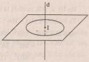 Bài 3 trang 49 sách giáo khoa hình học lớp 12
