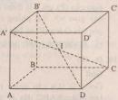 Bài 7 trang 49 sách giáo khoa hình học lớp 12