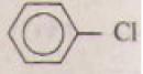 Bài 1 trang 177 sgk Hóa học lớp 11