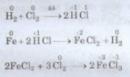 Bài 7 trang 83 sgk hoá học 10