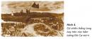 Bài 4, ôn tập trang 40 SGK Lịch sử 5