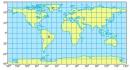Bài 2 trang 11 sgk địa lý 6