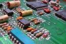 Câu 1 trang 7 SGK Công nghệ 12