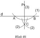Bài 51 trang 77 sgk toán lớp 7- tập 2