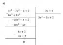 Bài 80 trang 33 sgk toán 8 tập 1