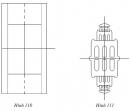 Bài 90 trang 112 sgk toán 8 tập 1