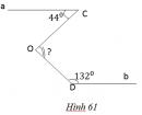 Bài 3 trang 91 sgk toán 7 tập 2