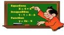 Bài 83 trang 33 sgk toán 8 tập 1