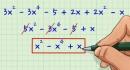 Bài 81 trang 33 sgk toán 8 tập 1