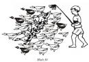 Bài 169 trang 64 sgk toán 6 tập 1