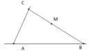 Bài 2 trang 127 sgk toán 6 tập 1