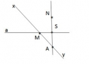 Bài 3 trang 127 sgk toán 6 tập 1