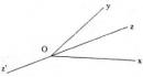 Bài 5 trang 96 sgk toán 6 tập 2
