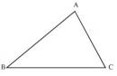 Bài 7 trang 96 sgk toán 6 tập 2
