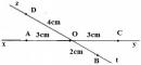 Bài 8 trang 127 sgk toán 6 tập 1