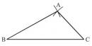 Bài 8 trang 96 sgk toán 6 tập 2