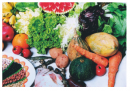 Câu 1 trang 10 SGK Công Nghệ 9 - Nấu ăn