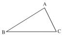 Bài 43 trang 119 - Sách giáo khoa toán 6 tập 1