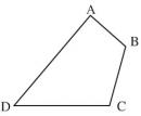 Bài 44 trang 119 - Sách giáo khoa toán 6 tập 1