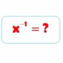 Bài 29 trang 64 sgk toán 7 tập 1