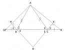 Bài 70 trang 141 sgk toán 7 tập 1