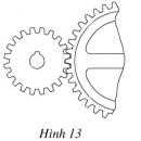 Bài 22 trang 62 sgk toán 7 tập 1