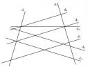 Bài 54 trang 103 sgk toán 7 tập 1