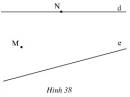 Bài 55 trang 103 sgk toán 7 tập 1