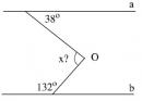 Bài 107 trang 104 sgk toán 7 tập 1