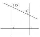 Bài 58 trang 104 sgk toán 7 tập 1