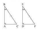 Bài 68 trang 141 sgk toán 7 tập 1