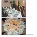 Câu 2 trang 31 SGK Công Nghệ 9 - Nấu ăn