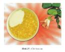 Câu 1 Trang 46 SGK Công Nghệ 9 - Nấu ăn