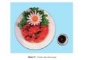 Câu 1 trang 65  SGK Công Nghệ 9 - Nấu ăn