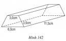 Bài 52 trang 128 sgk toán 8 tập 2