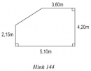 Bài 54 trang 128 sgk toán 8 tập 2