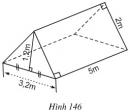 Bài 56 trang 129 sgk toán 8 tập 2