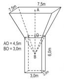 Bài 58 trang 129 sgk toán 8 tập 2