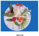 Bài thực hành trang 116 SGK Công nghệ 6