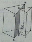 Bài 2 trang 26 SGK  Hình học 12