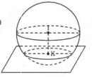 Bài 5 trang 92 SGK Hình học 12
