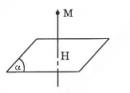 Bài 9 trang 93 SGK Hình học 12