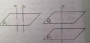 Câu 1 trang 121 SGK Hình học 11