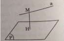 Câu 9 trang 120 SGK Hình học 11
