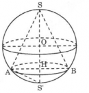 Bài 3 trang 99 SGK Hình học 12