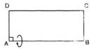 Bài 39 trang 129 SGK Toán 9 tập 2