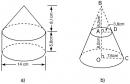 Bài 42 trang 130 SGK Toán 9 tập 2