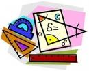 Bài 71 trang 103 sgk toán 8 tập 1