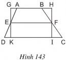 Bài 30 trang 126 sgk toán lớp 8 tập 1